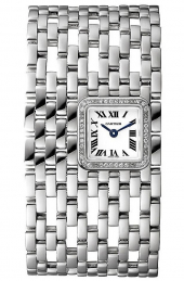 Cartier Panthere De Cartier 22 x 19 mm WJPN0021