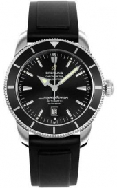 Breitling Superocean Heritage 46 mm A1732024/B868-1RD