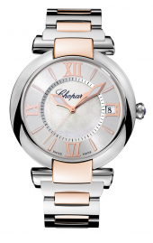 Chopard Imperiale 40 mm 388531-6002