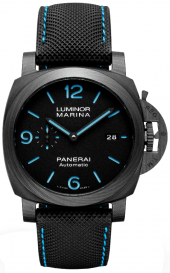 Panerai Luminor Marina Carbontech™ 44 mm PAM01661