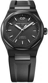 Girard Perregaux Laureato 38 mm Ceramic