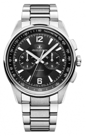 Jaeger LeCoultre Polaris Chronograph 42 mm Q9028170