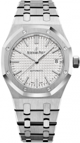 Audemars Piguet Royal Oak Selfwinding 37 mm 15450ST.OO.1256ST.01