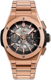 Hublot Big Bang Integral King Gold 42 mm 451.OX.1180.OX