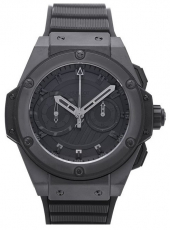 Hublot Big Bang King Power 48 mm Foudroyante Limited Edition