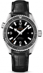 Omega Seamaster Planet Ocean 600M Co-Axial 37.5 mm 232.33.38.20.01.001