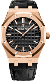 Audemars Piguet Royal Oak Selfwinding 41 mm 15500OR.OO.D002CR.01