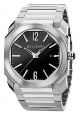 Bvlgari Octo L'Originale 41 mm 102031