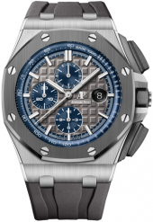 Audemars Piguet Royal Oak Offshore Chronograph 44 mm 26400IO.OO.A004CA.02