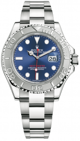Rolex Oyster Yacht-Master 40 mm 116622