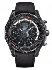 Breitling for Bentley B05 Unitime