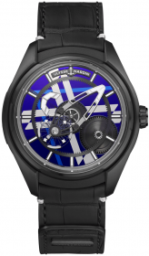 Ulysse Nardin Freak X 43 mm 2303-270LE/BLACK-MARQ
