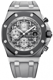Audemars Piguet Royal Oak Offshore Selfwinding Chronograph 42 mm 26470IO.OO.A006CA.01