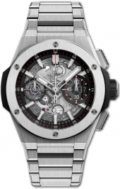 Hublot Big Bang Integral Titanium 42 mm 451.NX.1170.NX