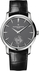 Vacheron Constantin Traditionnelle Manual-Winding 38 mm 82172/000P-9811