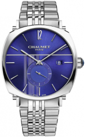 Chaumet Dandy Extra Large Model 40 mm W84416-001