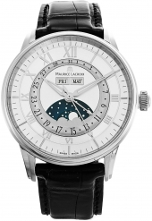 Maurice Lacroix Masterpiece Moonphase 40 mm MP6428