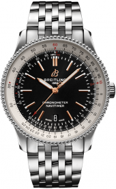 Breitling Navitimer Automatic 41 mm A17326211B1A1