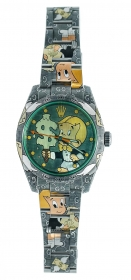 Rolex Oyster Milgauss Alec Monopoly Edition 40 mm 116400 Hand-Engraved CUSTOM
