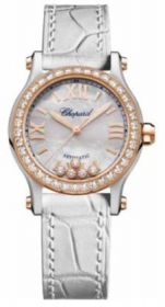 Chopard Happy Sport Automatic 30 mm 278573-6020