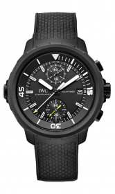 "IWC Aquatimer Chronograph Edition ""Galapagos Islands"" 45 mm IW379502"