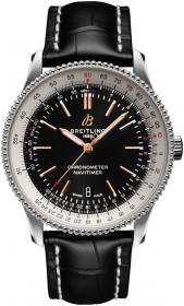 Breitling Navitimer Automatic 41 mm A17326211B1P2