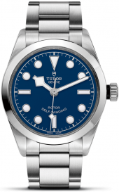Tudor Black Bay 36 mm M79500-0004
