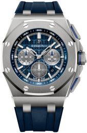 Audemars Piguet Royal Oak Offshore Selfwinding Chronograph 42 mm 26480TI.OO.A027CA.01