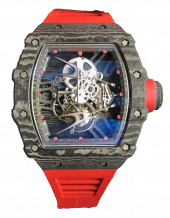 Richard Mille RM 27-02 Limited Edition