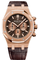 Audemars Piguet Royal Oak Chronograph 41 mm 26331OR.OO.D821CR.01