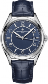Vacheron Constantin Fiftysix Self-Winding 40 mm 4600E/000A-B487