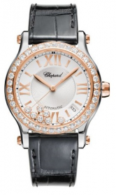 Chopard Happy Sport 36 mm 278559-6003