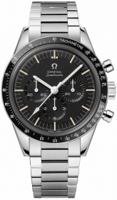 Omega Speedmaster Moonwatch Chronograph 39.7 mm 311.30.40.30.01.001