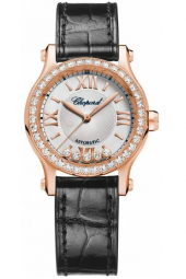 Chopard Happy Sport Automatic 30 mm 274893-5012