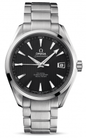 Omega Seamaster Aqua Terra 150M Co-Axial 41,5 mm 231.10.42.21.06.001