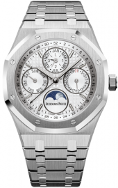 Audemars Piguet Royal Oak Perpetual Calendar 41 mm 26574ST.OO.1220ST.01