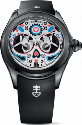 Corum Bubble Chronograph 47 mm L771/03569