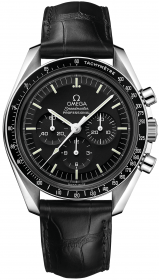 Omega Speedmaster Moonwatch Professional Chronograph 42 mm 311.33.42.30.01.001