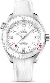 Omega Specialities Seamaster Tokyo 2020 39.5 mm 522.33.40.20.04.001